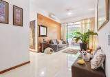 Carabelle - Property For Rent in Singapore