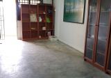 2 Dover Road - Property For Sale in Singapore
