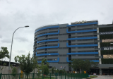 Carros Centre - Property For Sale in Singapore