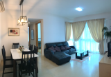 Amaryllis Ville - Property For Rent in Singapore