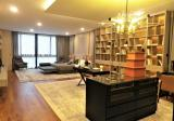 AWARD WINNING ARCHITECT! BRAND NEW! - Property For Sale in Singapore