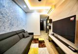 Guillemard Suites - Property For Sale in Singapore