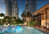 The Florence Residences (ex.Florence Regency) - Property For Sale in Singapore