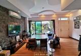 D'manor - Property For Sale in Singapore