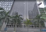Hengda Building - Property For Rent in Singapore