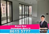 New Futura - Property For Rent in Singapore