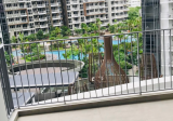 High Park Residences - Property For Sale in Singapore