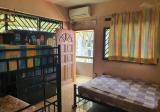 Mun Wah Garden - Property For Rent in Singapore