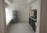 Lotus @ Paya Lebar - Property For Rent in Singapore