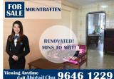 10 Pine Close - Property For Sale in Singapore