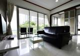 The Mercury - Property For Rent in Singapore