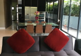 NEW LISTING ! BEAUTIFUL SEMI DETACHED  @ HILLCREST , WALK to MRT - Property For Sale in Singapore