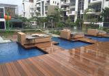 Terrasse - Property For Rent in Singapore