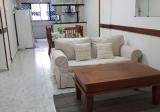 94 Geylang Bahru - Property For Sale in Singapore