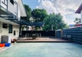 Serene Park - Property For Sale in Singapore