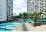 Grandeur 8 - Property For Sale in Singapore