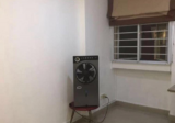 Jurong West central 1 - Property For Rent in Singapore
