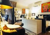 Ridgewood Condo - Property For Sale in Singapore