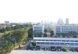 476 Ang Mo Kio Avenue 10 - Property For Sale in Singapore