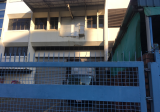 Tagore industrial building - Property For Sale in Singapore