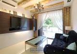 Prive - Property For Sale in Singapore