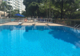 Costa Del Sol - Property For Rent in Singapore