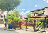 Jalan pari kikis - Property For Sale in Singapore