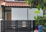 Jalan Gembira - Property For Sale in Singapore