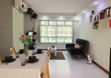 313A Sumang Link - Property For Sale in Singapore