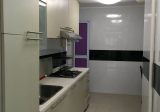7 Jalan Batu - Property For Rent in Singapore