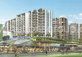 North Park Residences - Property For Sale in Singapore