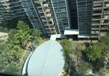 515C Tampines Central 7 - Property For Sale in Singapore