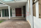NEW LISTING! RENOVATED SEMI DETACHED @ HOLLAND - Property For Sale in Singapore