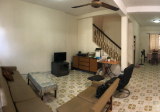Inter terrace - Property For Rent in Singapore