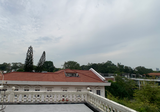 ✮ VIRTUAL TOUR✮ WALK TO BOTANIC GDNS / MRT@WHITE HOUSE PARK * Character Bungalow GCBA 1km SCGS - Property For Sale in Singapore