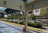 Kembangan Plaza - Property For Rent in Singapore