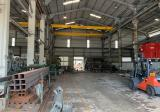 Factory @ Benoi  - Property For Rent in Singapore