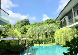 Chancery Lane - Property For Sale in Singapore