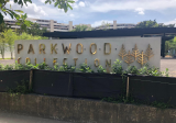 Parkwood Collection - Property For Sale in Singapore
