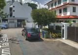 Holland road semi detached for sale - Property For Sale in Singapore