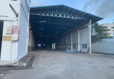 Kwong Min B2 factory - Property For Sale in Singapore