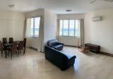 Tanjong Ria Condominium - Property For Rent in Singapore