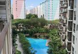 Eco - Property For Sale in Singapore