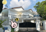 8 Woollerton park - Property For Rent in Singapore