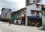Jalan Besar Plaza - Property For Sale in Singapore