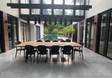 FIRST CHOICE BUY! STUNNING GOOD CLASS BUNGALOW AT BIN TONG PARK ENCLAVE 豪华顶端优质洋房 - Property For Sale in Singapore