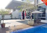 ★ Modern 2.5sty Detached with Pool ★ - Property For Sale in Singapore