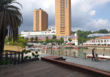 Riverside Point - Property For Rent in Singapore