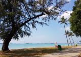 Parkshore - Property For Sale in Singapore