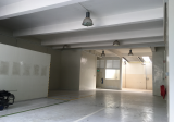 Sindo Industrial Estate - Property For Sale in Singapore
